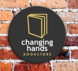 changinghands